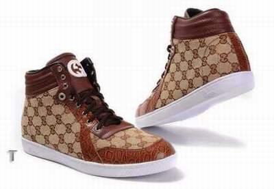 chaussure homme gucci misano,gucci homme noir,chaussure gucci light femme 1f8814e87858