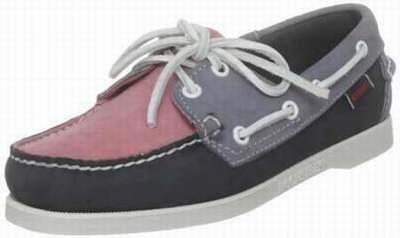 livraison rapide meilleur endroit réel classé chaussures bateau paul smith,chaussure bateau decathlon ...