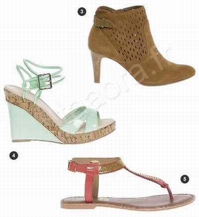 classique comment choisir vente au royaume uni chaussures eram buggy,chaussures eram femmes 2013,eram ...