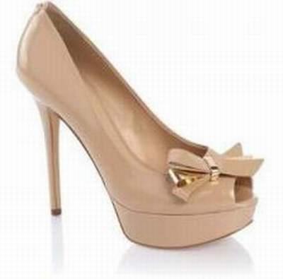 chaussures guess escarpin,chaussure guess ursolin,achat chaussures guess en  ligne df207526766