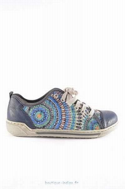 chaussures rieker valence,chaussures rieker sans stress,chaussures gep  rieker f20f1d67921b
