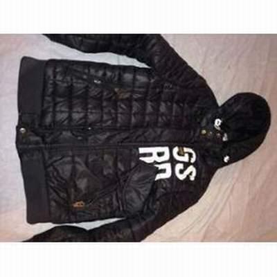 07724215ab405 doudoune g star homme headon hooded jacket,doudoune g star whistler bomber  noir,doudoune g star marron