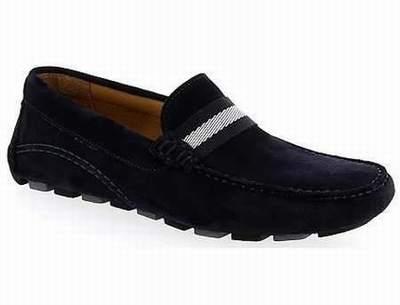 be34c15ec2de6e eden chaussure bordeaux,eden chaussures collection hiver 2012,chaussures  eden caen