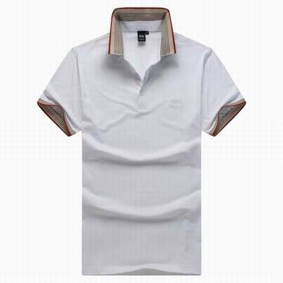b3dec27378d hugo boss t shirt homme achat