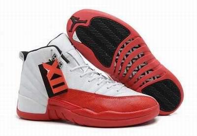 brand new a4891 3cefa nike air jordan enfant,chaussure air jordan 7 retro pour femme,air jordan  femme noir et violet
