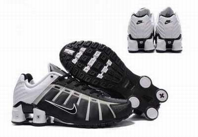 detailed look a0761 3131b nike shox original prix,code promo nike shox cool,chaussure nike shox marron