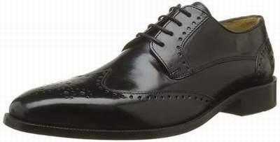 27d840862bd0bd service client jef chaussures,chaussures jef compiegne,jef chaussures angers
