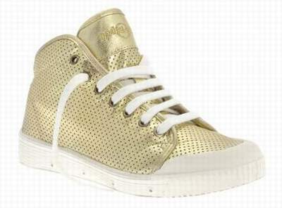 c3bac7e17e9 spring chaussures france