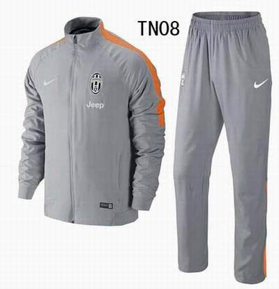survetement la redoute,survetement algerie nike vert,survetement nike chile  62 35 eb016c8a22f0