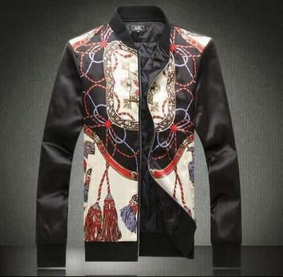 sweat hermes en solde,grossiste veste de marque,veste hermes zippe capuche af9c97d5fe7
